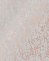 Graham and Brown Milan Rose Gold 106401 Wallpaper